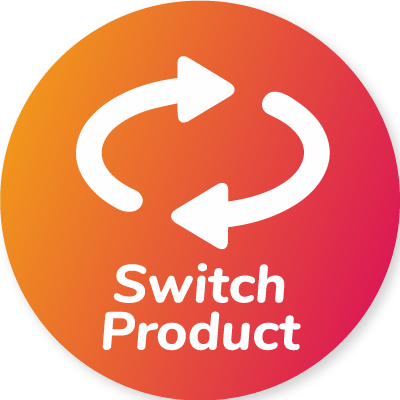 switch product
